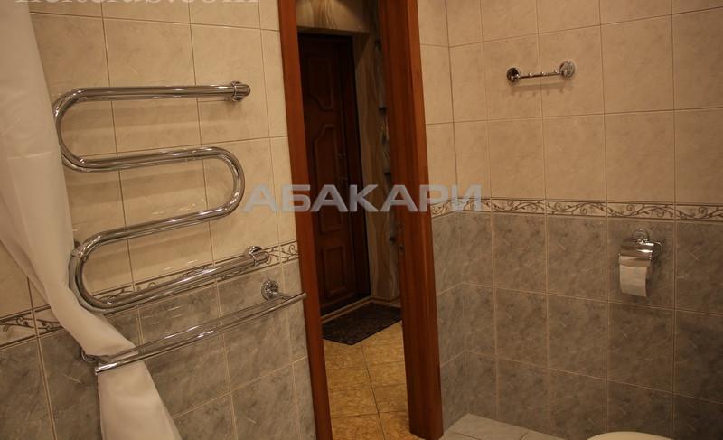 2-комнатная Водопьянова Северный мкр-н за 35000 руб/мес фото 15