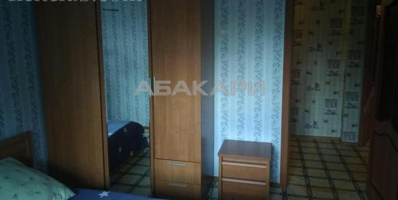 2-комнатная Менжинского Копылова ул. за 20000 руб/мес фото 3