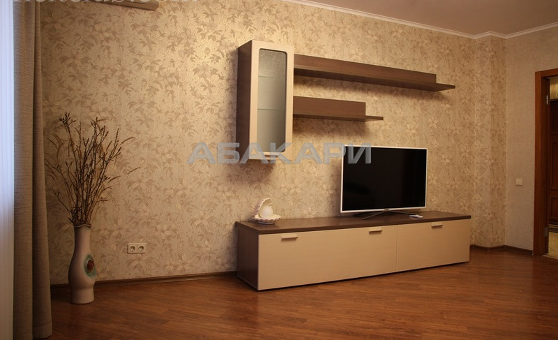 2-комнатная Водопьянова Северный мкр-н за 35000 руб/мес фото 4