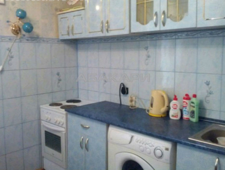 2-комнатная Мечникова Свободный пр. за 20000 руб/мес фото 7