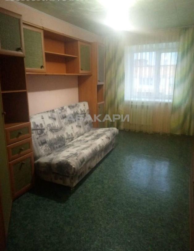 2-комнатная Мечникова Свободный пр. за 20000 руб/мес фото 6