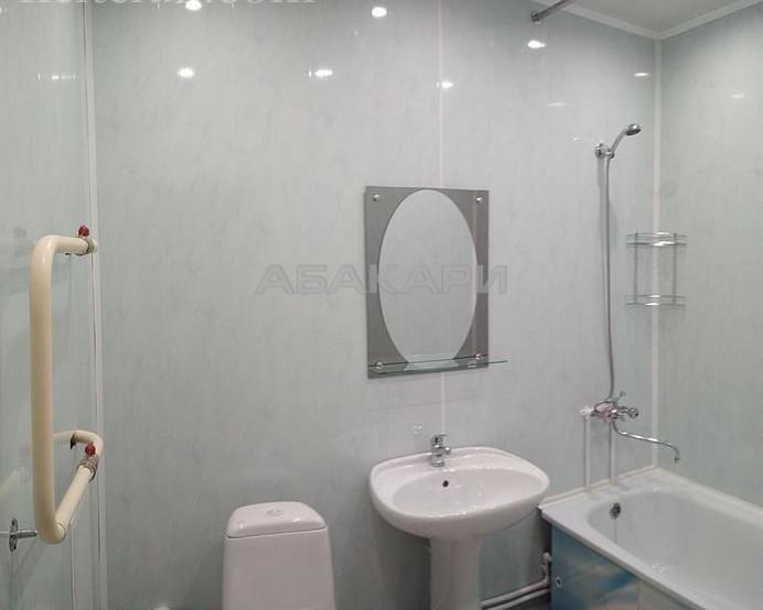 1-комнатная Ярыгинская набережная Пашенный за 15000 руб/мес фото 1