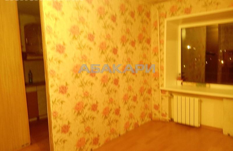 2-комнатная Мичурина Мичурина ул. за 14000 руб/мес фото 2