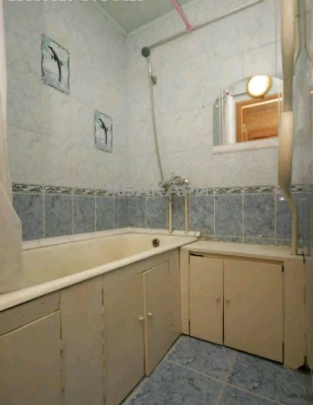 2-комнатная Мечникова Свободный пр. за 20000 руб/мес фото 3