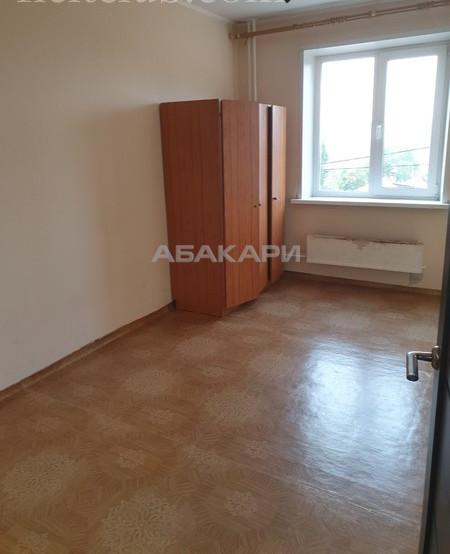 3-комнатная Ботаническая Калинина ул. за 17000 руб/мес фото 2