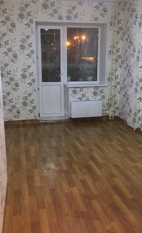 1-комнатная Фруктовая Ботанический мкр-н за 12500 руб/мес фото 5