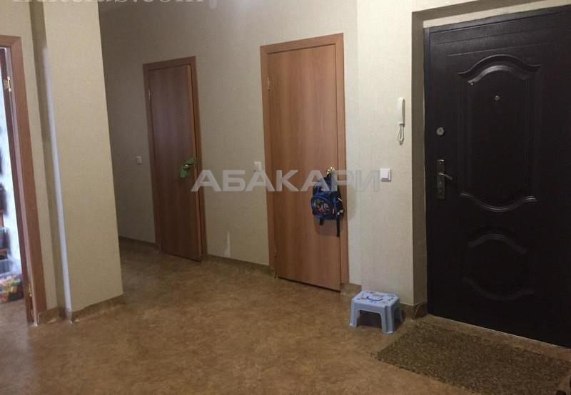 3-комнатная Ленинградская Студгородок ост. за 18000 руб/мес фото 7
