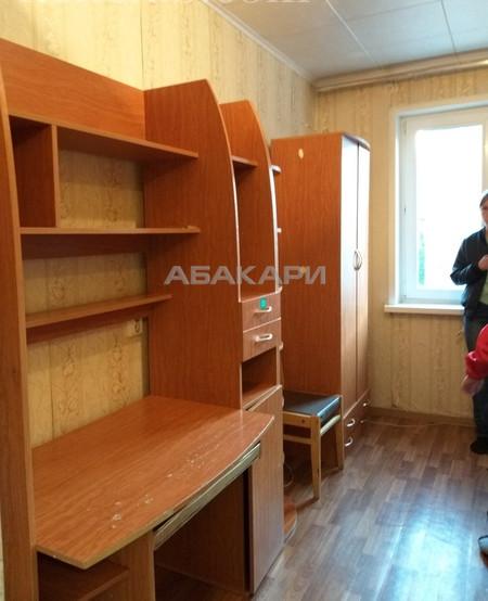гостинка Воронова Воронова за 8500 руб/мес фото 1