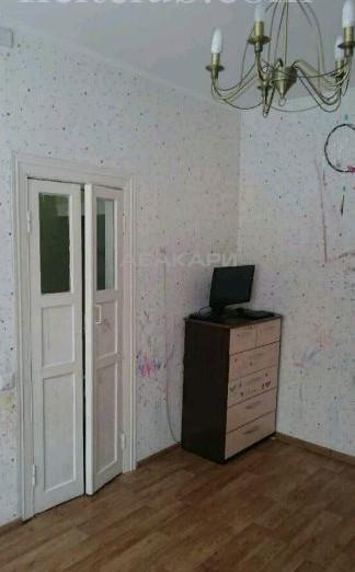 1-комнатная Бебеля Николаевка мкр-н за 14000 руб/мес фото 4