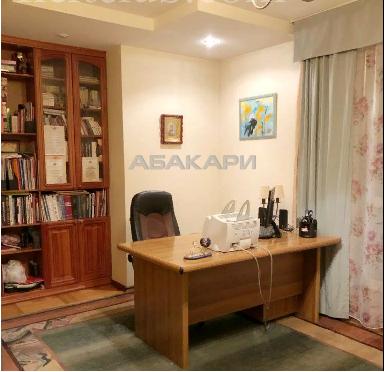 4-комнатная Академгородок Академгородок мкр-н за 80000 руб/мес фото 12