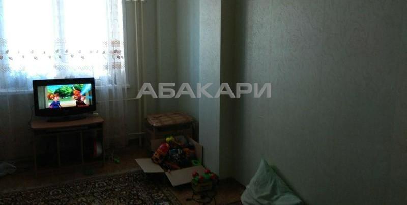 3-комнатная Ленинградская Студгородок ост. за 18000 руб/мес фото 1