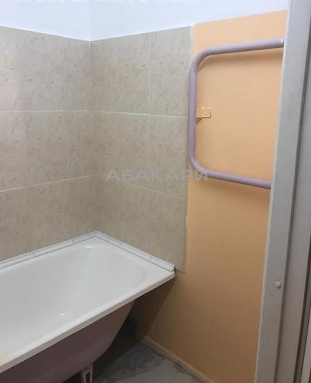 1-комнатная Кравченко Копылова ул. за 12000 руб/мес фото 2