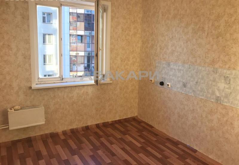 1-комнатная Кравченко Копылова ул. за 12000 руб/мес фото 7