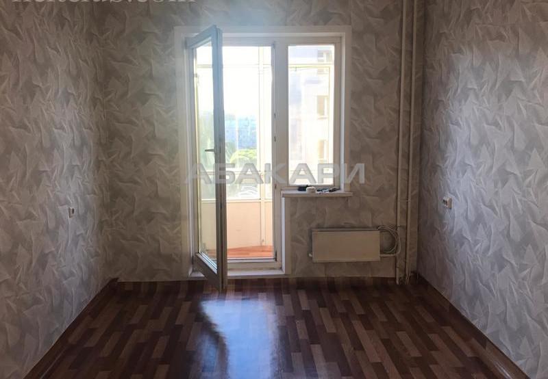 1-комнатная Кравченко Копылова ул. за 12000 руб/мес фото 4