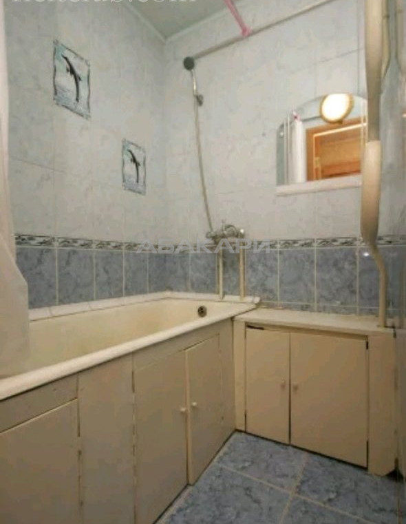 2-комнатная Мечникова Свободный пр. за 20000 руб/мес фото 4
