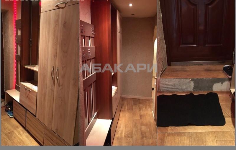 2-комнатная Красномосковская Свободный пр. за 17000 руб/мес фото 5