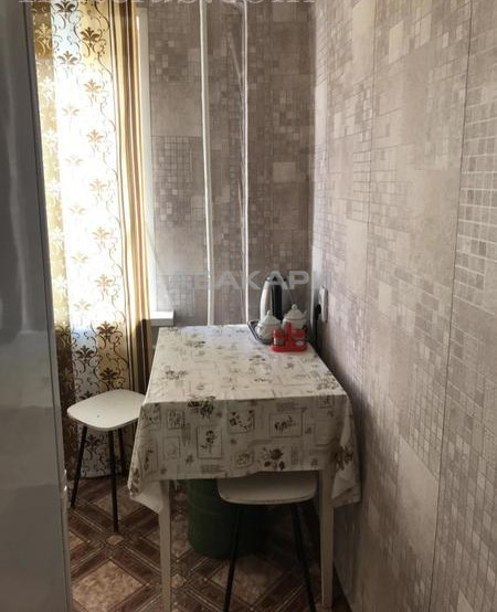 4-комнатная Сибирский переулок Мичурина ул. за 18000 руб/мес фото 1