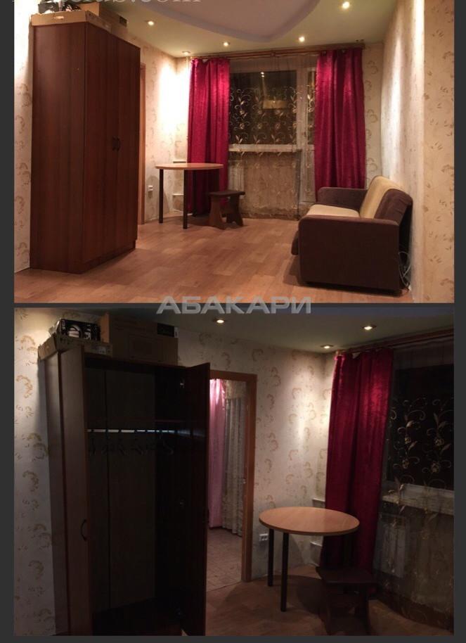 2-комнатная Красномосковская Свободный пр. за 17000 руб/мес фото 3