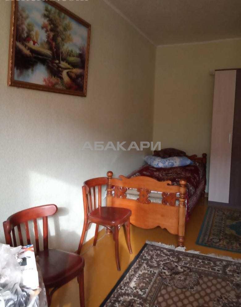 1-комнатная Западная Родина к-т за 14000 руб/мес фото 9
