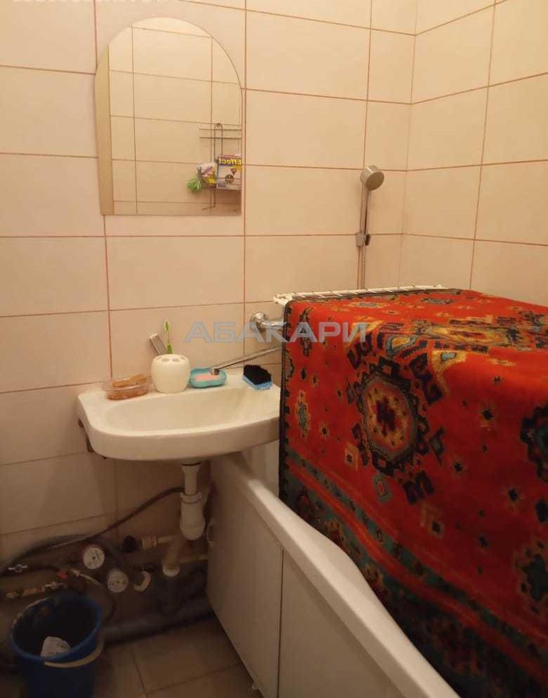 1-комнатная Западная Родина к-т за 14000 руб/мес фото 5