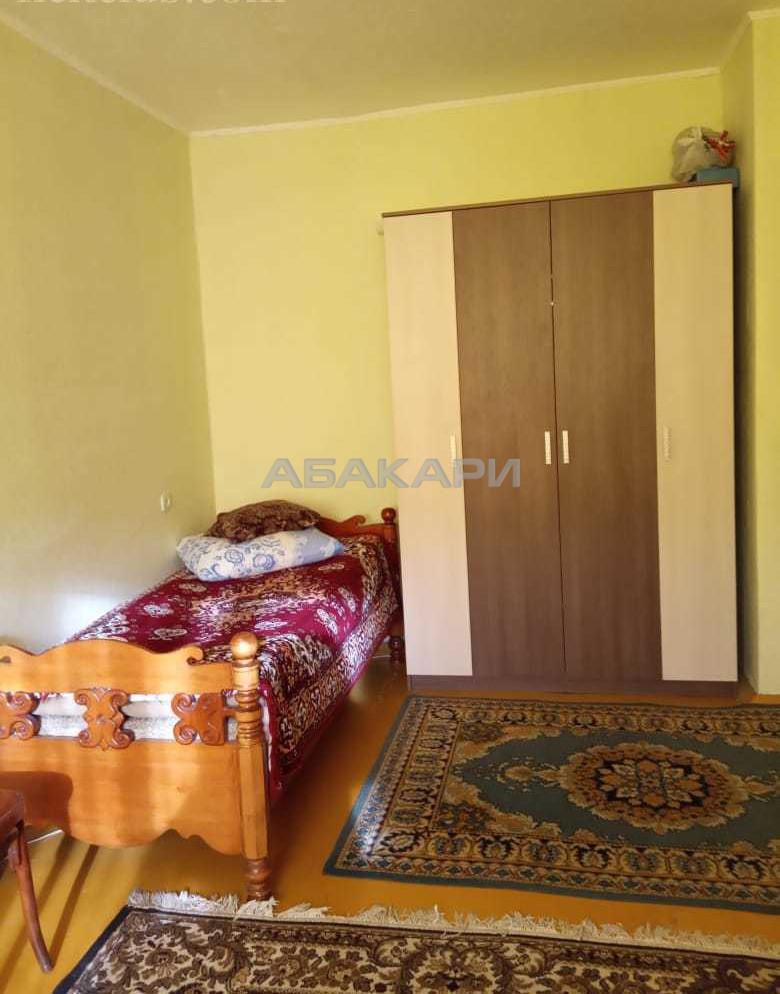 1-комнатная Западная Родина к-т за 14000 руб/мес фото 4