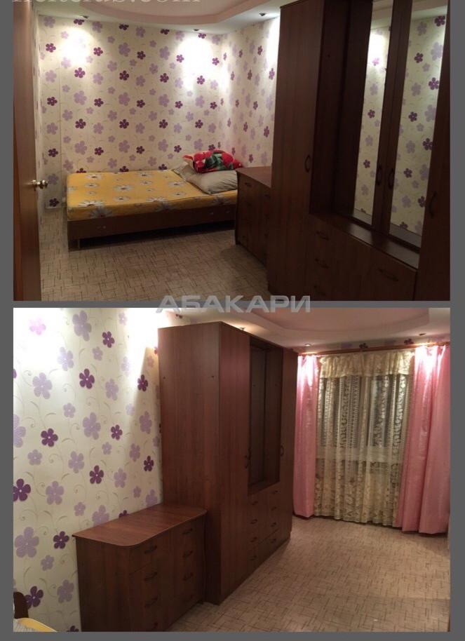 2-комнатная Красномосковская Свободный пр. за 17000 руб/мес фото 1