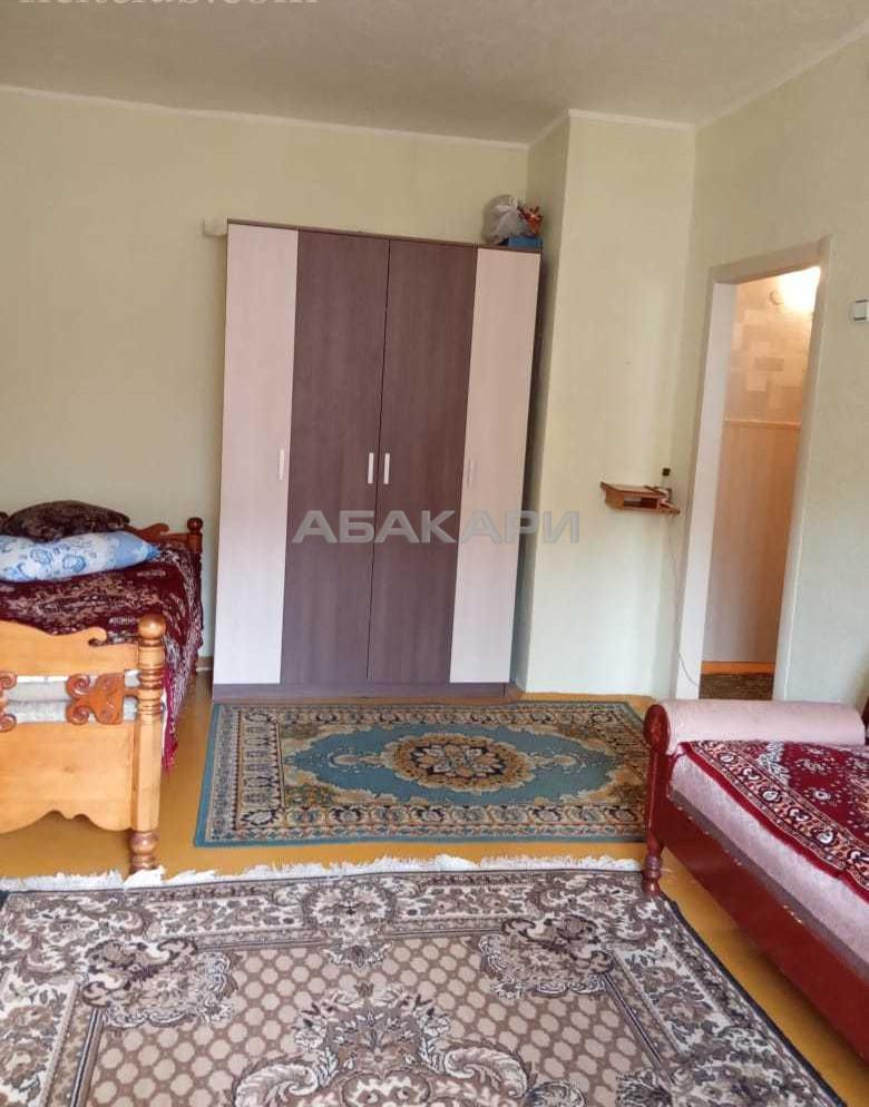1-комнатная Западная Родина к-т за 14000 руб/мес фото 17
