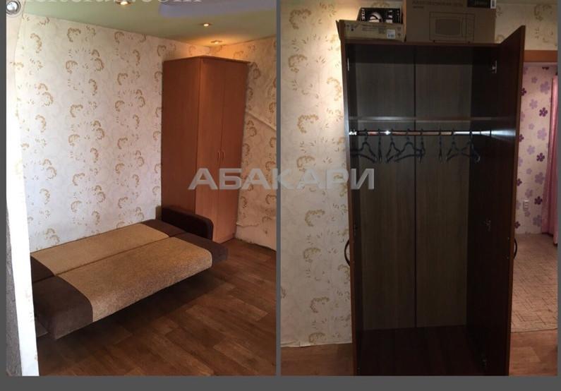 2-комнатная Красномосковская Свободный пр. за 17000 руб/мес фото 2
