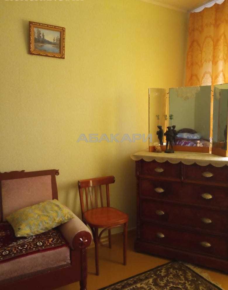 1-комнатная Западная Родина к-т за 14000 руб/мес фото 2