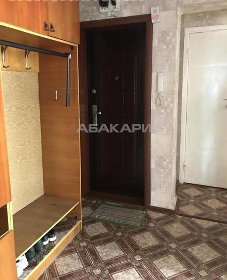 4-комнатная Сибирский переулок Мичурина ул. за 18000 руб/мес фото 12