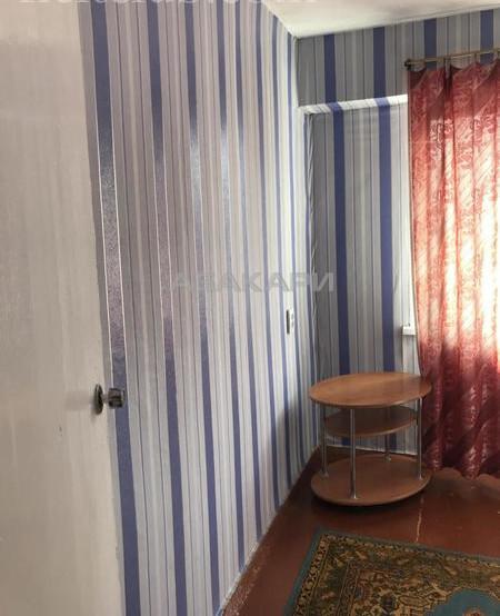 4-комнатная Сибирский переулок Мичурина ул. за 18000 руб/мес фото 3