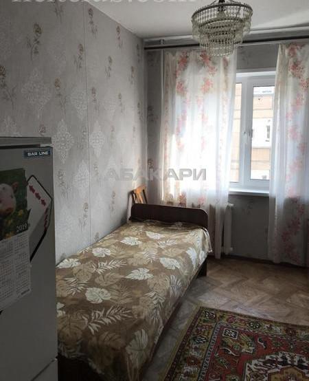 4-комнатная Сибирский переулок Мичурина ул. за 18000 руб/мес фото 7