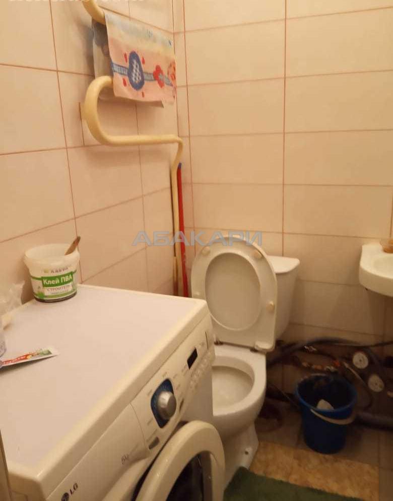 1-комнатная Западная Родина к-т за 14000 руб/мес фото 11