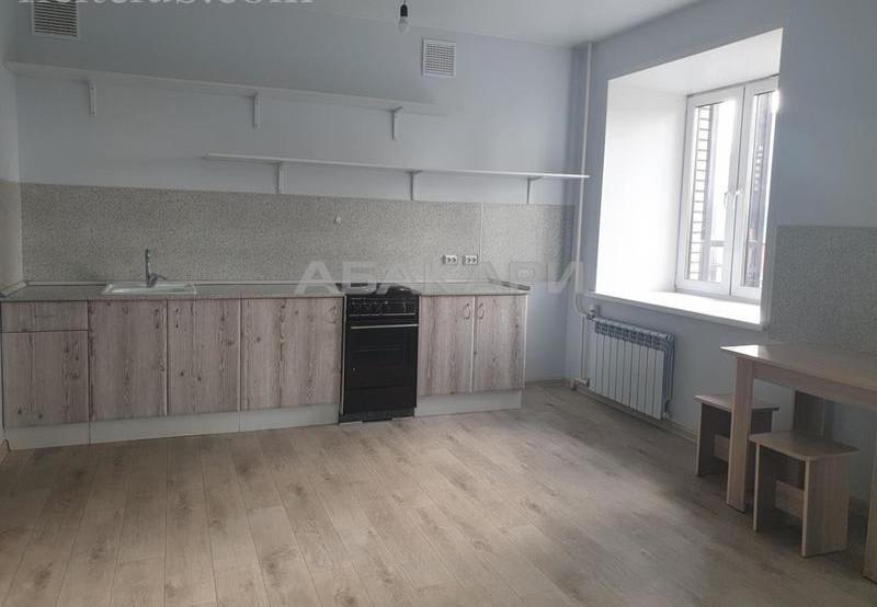 3-комнатная Линейная Покровский мкр-н за 21000 руб/мес фото 9