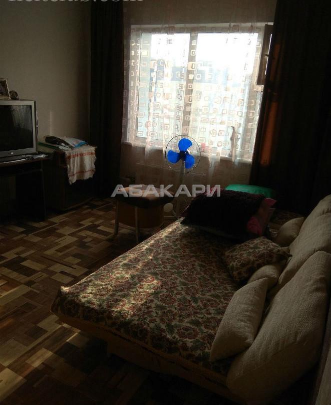 1-комнатная Судостроительная Утиный плес мкр-н за 13000 руб/мес фото 3