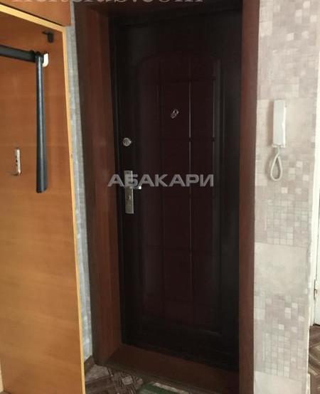 4-комнатная Сибирский переулок Мичурина ул. за 18000 руб/мес фото 13