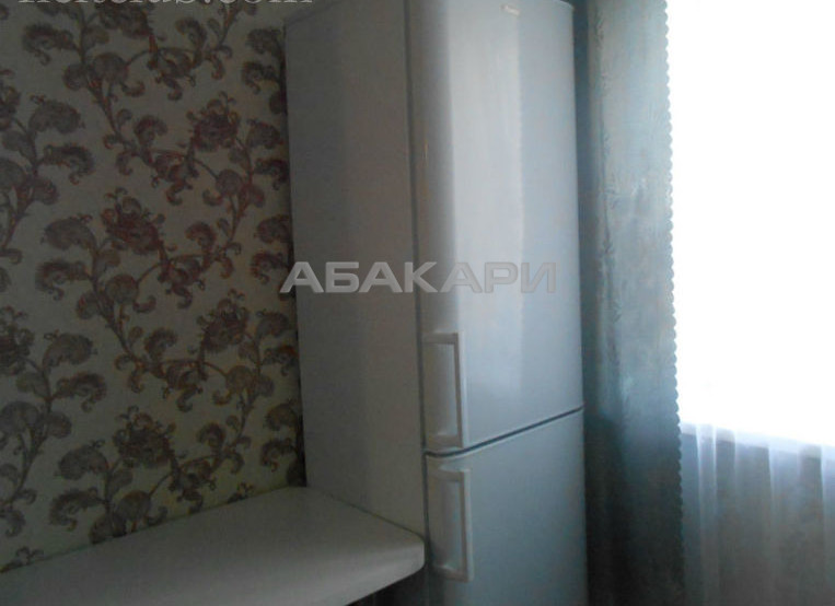1-комнатная Дорожная Космос за 15000 руб/мес фото 4