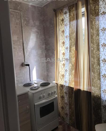 4-комнатная Сибирский переулок Мичурина ул. за 18000 руб/мес фото 5