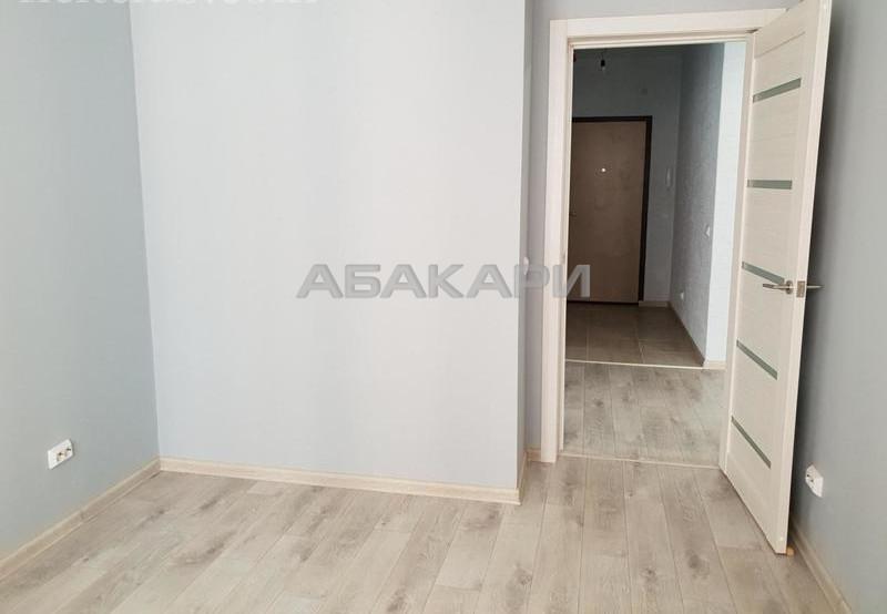 3-комнатная Линейная Покровский мкр-н за 21000 руб/мес фото 13