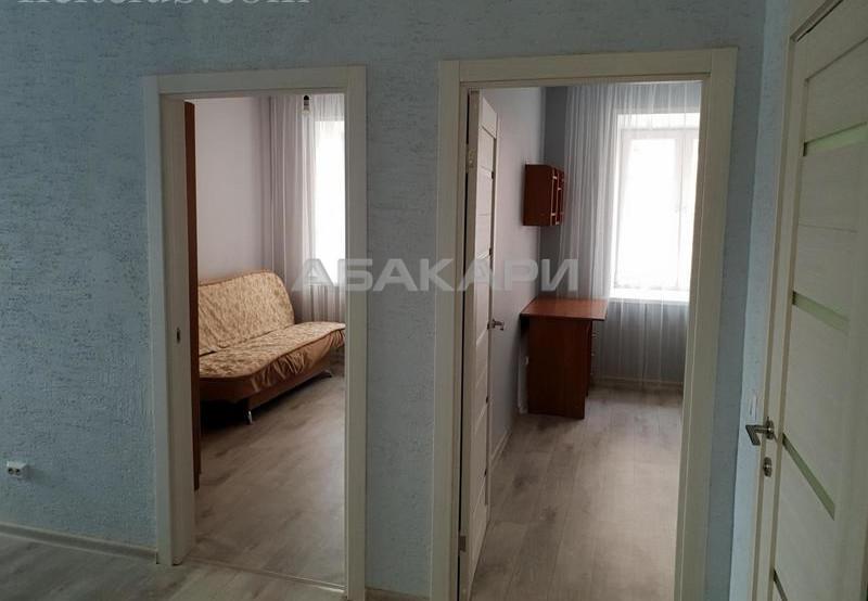3-комнатная Линейная Покровский мкр-н за 21000 руб/мес фото 8