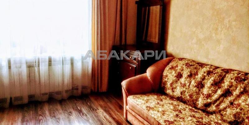 2-комнатная Ленина Центр за 30000 руб/мес фото 4