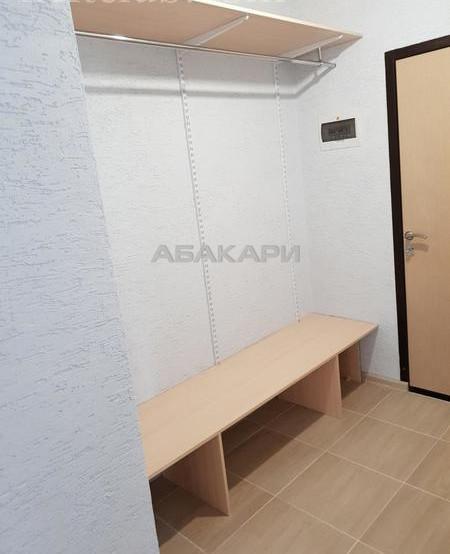 3-комнатная Линейная  за 21000 руб/мес фото 6