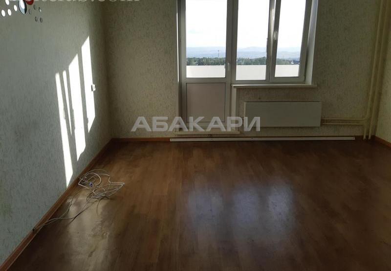 1-комнатная Ольховая Солнечный мкр-н за 12000 руб/мес фото 3