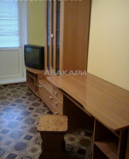 1-комнатная Железнодорожников Железнодорожников за 15000 руб/мес фото 9