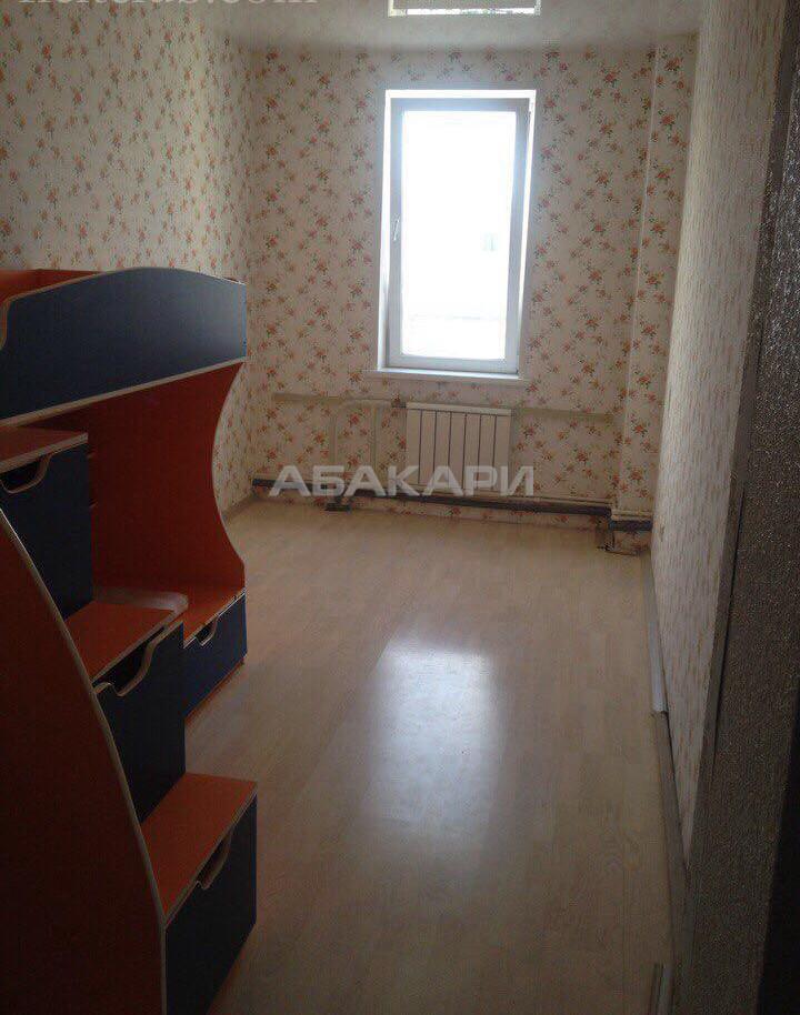2-комнатная Академика Киренского Гремячий лог за 20000 руб/мес фото 3