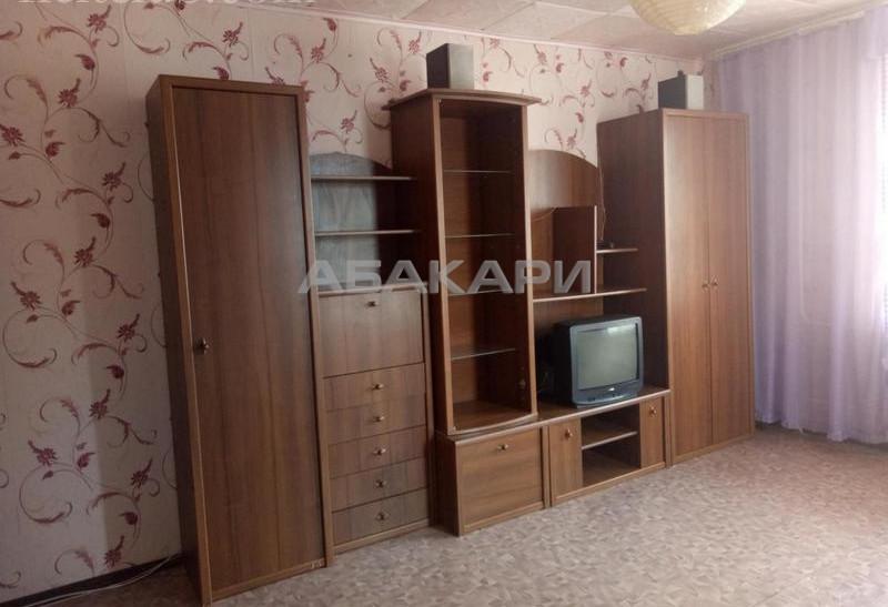 2-комнатная Мечникова Свободный пр. за 20000 руб/мес фото 12