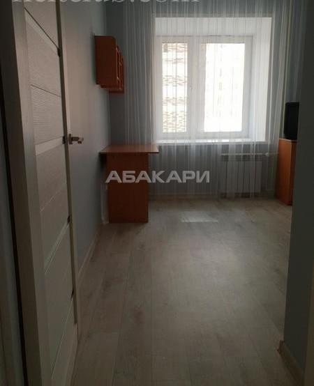 3-комнатная Линейная  за 21000 руб/мес фото 10