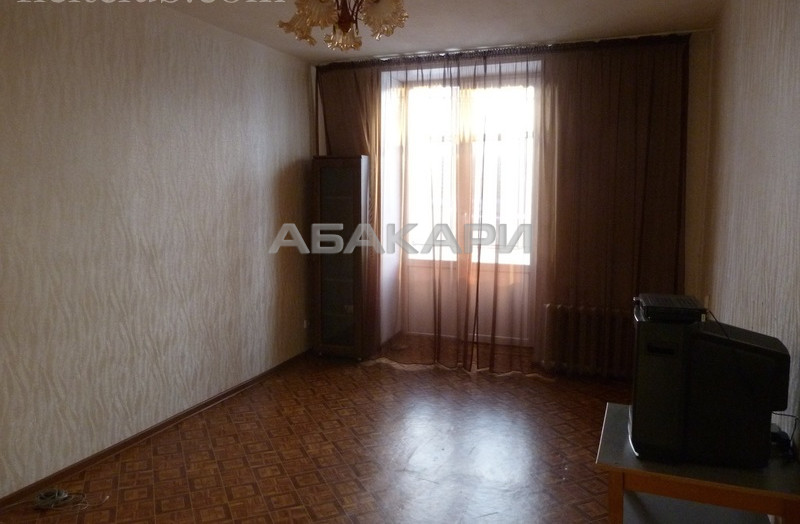2-комнатная Академика Вавилова Затон-Тюз за 17500 руб/мес фото 5