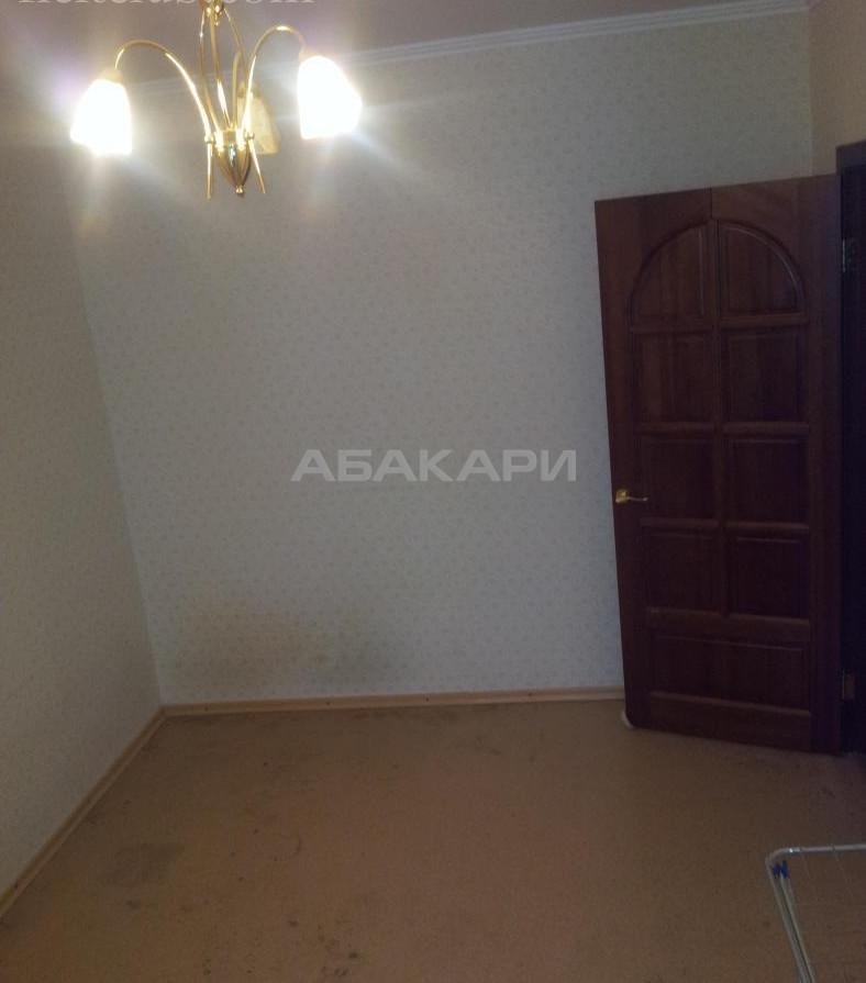 2-комнатная Молодёжный проспект Солнечный мкр-н за 14500 руб/мес фото 7