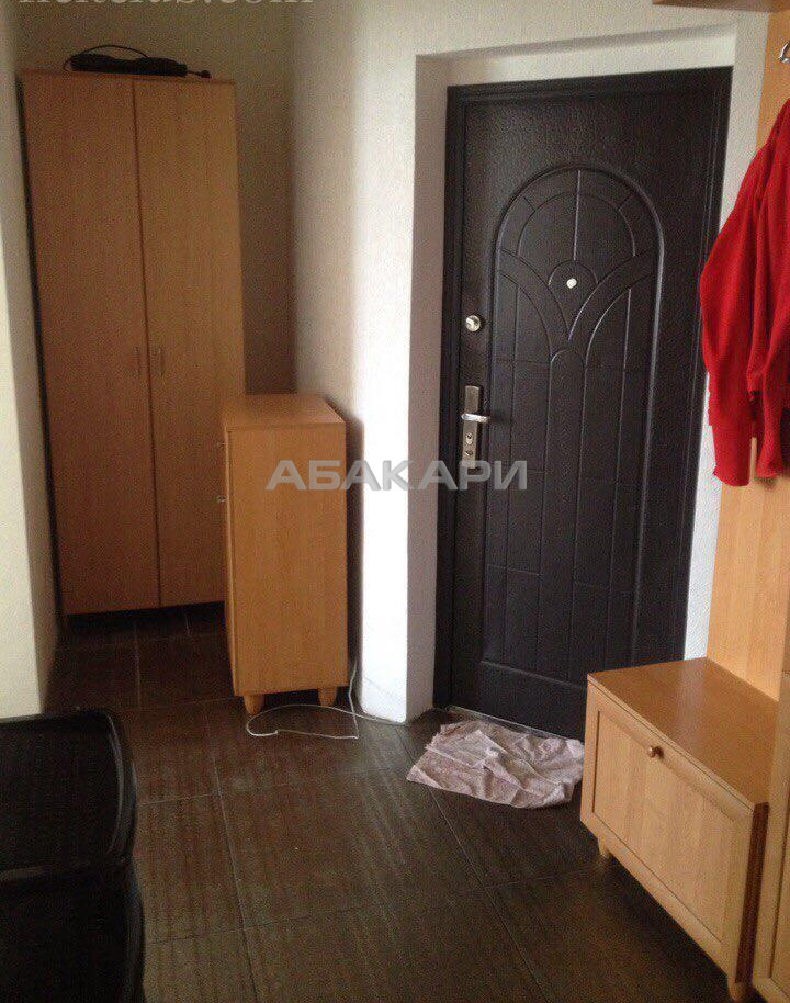 2-комнатная Академика Киренского Гремячий лог за 20000 руб/мес фото 5